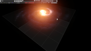 GalaxyProgress1