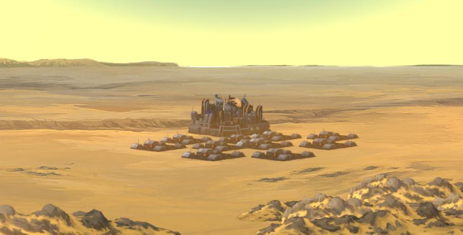 desertcolonyheaderCORRECT