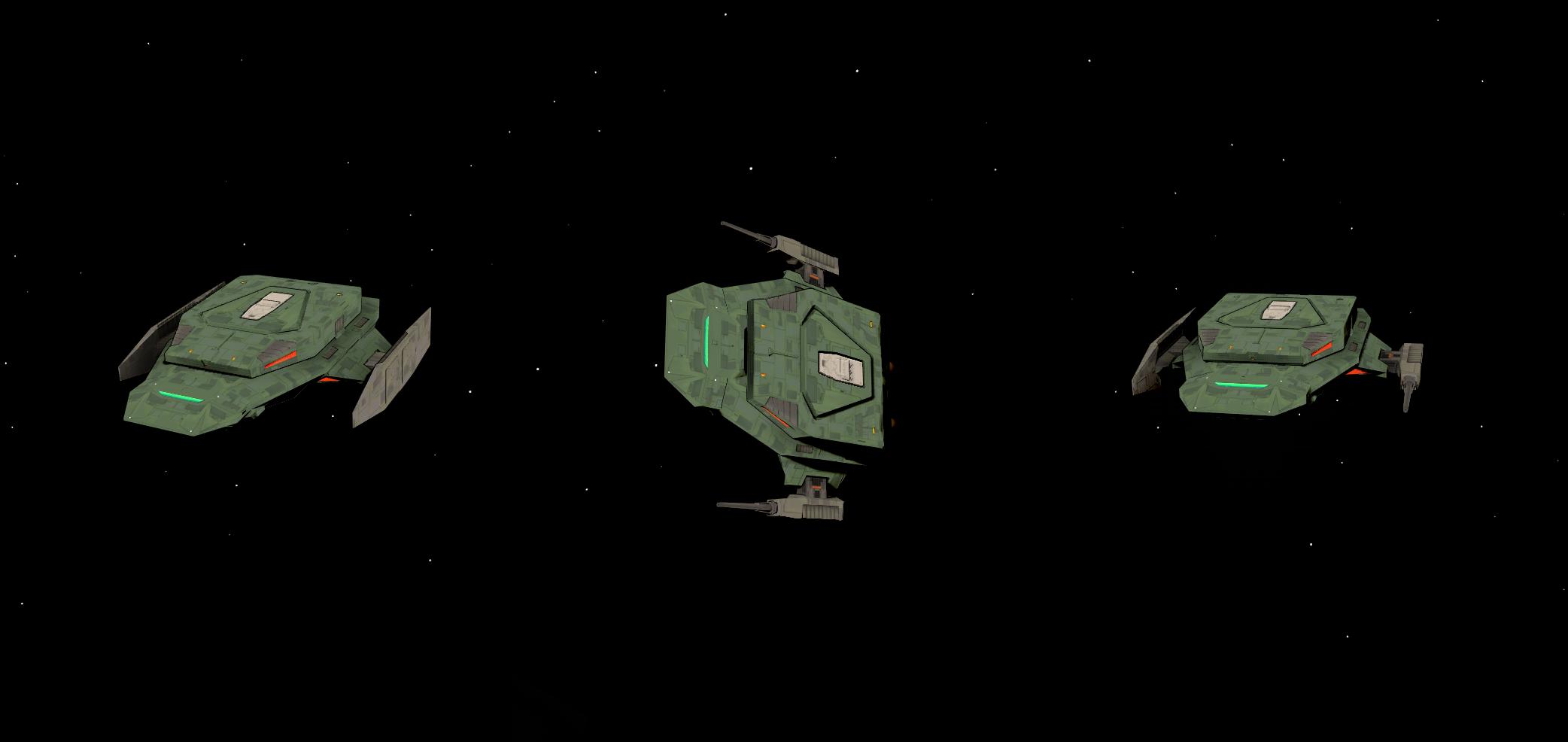shiMpartsWIPThilakshaEkanayake Combined CROPPED